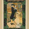 The Bookman Christmas Number