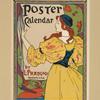 Poster Calender (L. Prang)