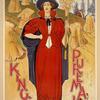 Kings Puremalt