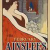 Ainselee's