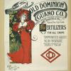 Old Dominion Guano
