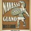 Navassa Guano