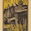 May Century