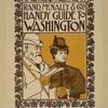 Handy Guide to Washington