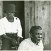 Sharecroppers, Pulaski Co., Ark.