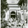 Virgin Islands, December 1941.