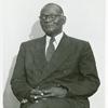 Peter B. Rose.
