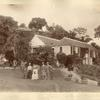"""Craighton."" Hill Residence of the Governor, St. Andrew. Vice Regal Group"