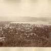 Montego Bay. St. James.