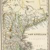 New England.