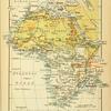 Muhammadan Africa