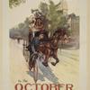 October Century.
