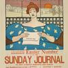 The Sunday Journal, March 1896.