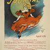 The Sunday Journal.