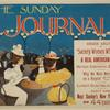 The Sunday Journal, September 1896.