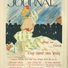The New York Sunday Journal.