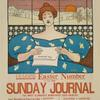 The New York Sunday Journal, December 1896.