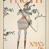 Truth, Christmas 1896.