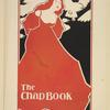 The Chap-book.