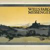 Wells Fargo Messenger