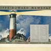Scripps-Howard Newspapers