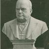 Johann Wilhelm Hittorf.