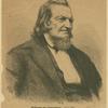 Franz Heinrich Hoffmann