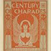 A Century of Charades by William Bellamy.