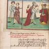 [Verginia and Appius Claudius.]