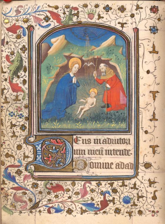 in 1425