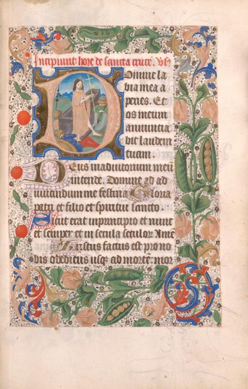 in 1475
