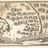 City of Diu