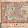 Men of Epheson assail Porrus