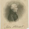 John Howard.