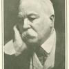 William Dean Howells.
