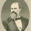 B.M. Holladay