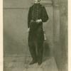 Major-General Joseph Hooker.