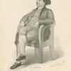 Isaac T. Hopper.