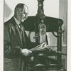 Charles Harry St. John Hornby.