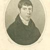 John Hughes, Preacher of the Gospels.