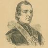 Revd. John Hughes.
