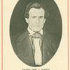 Col. John T. Hughes.