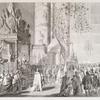 Koronovanie Imperatritsy Ekateriny II.