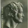 Alexander von Humboldt und seine seit