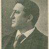 James G. Huneker.