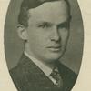 Robert Hunter [Author].