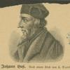 John Huss.