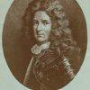 Pierre Le Moyne d'Iberville.