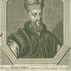 Sultan Ibrahim. [1640]