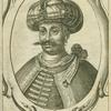 Ibrahim I, Grand.